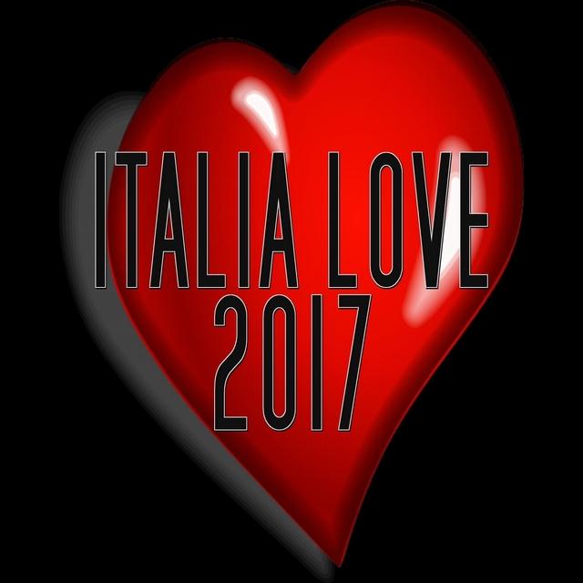 Italia Love 2017
