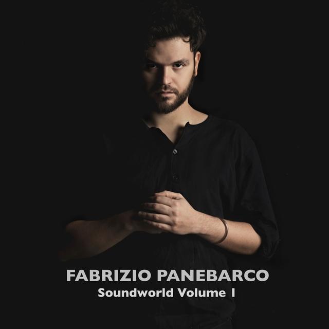 Soundworld, Vol. 1