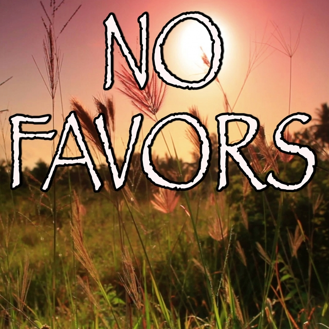 No Favors - Tribute to Big Sean and Eminem