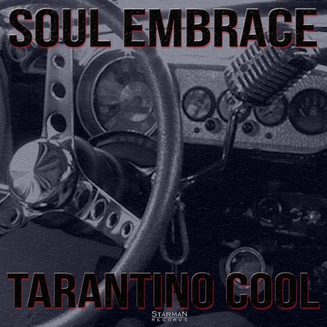 Tarantino Cool