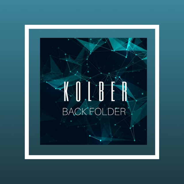 Back Folder