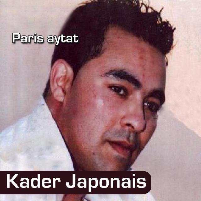 Paris Aytat