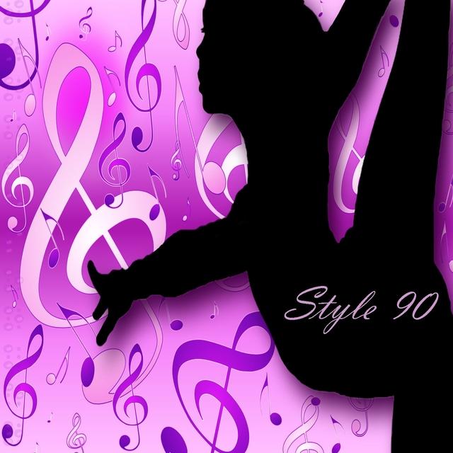 Style 90