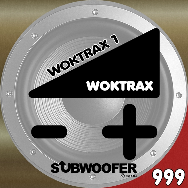 Woktrax 1