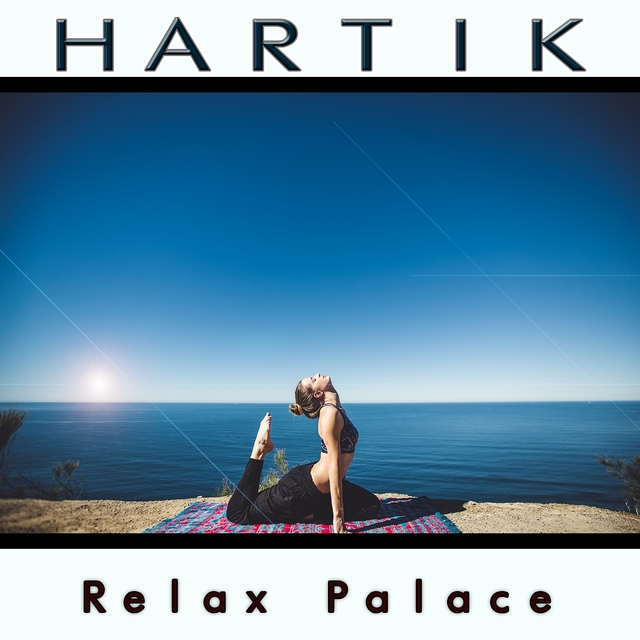 Relax Palace