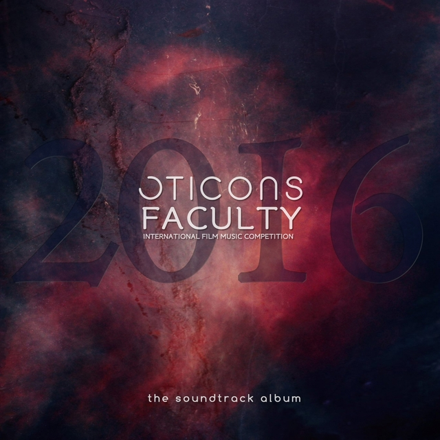 Oticons Faculty Soundtrack