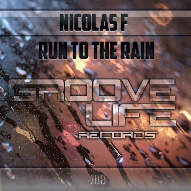 Run to the Rain