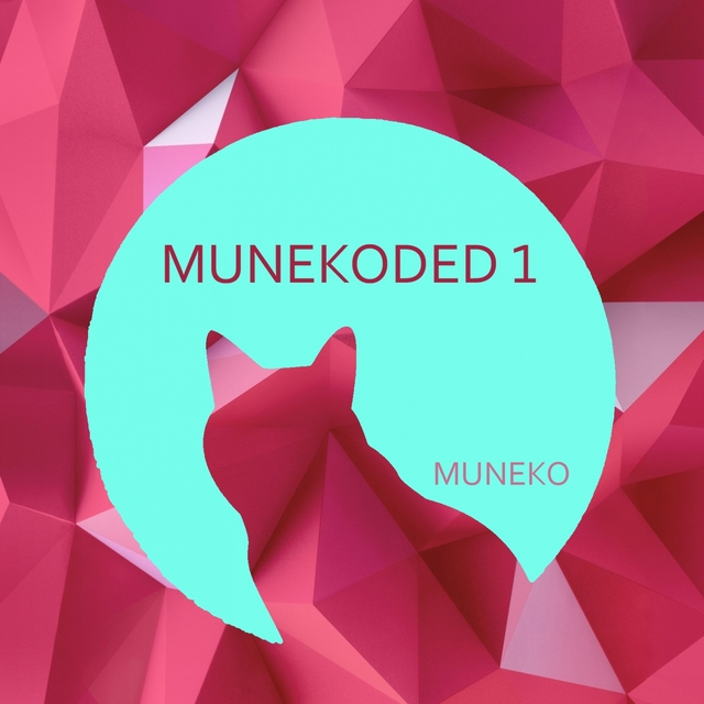 Munekoded 1