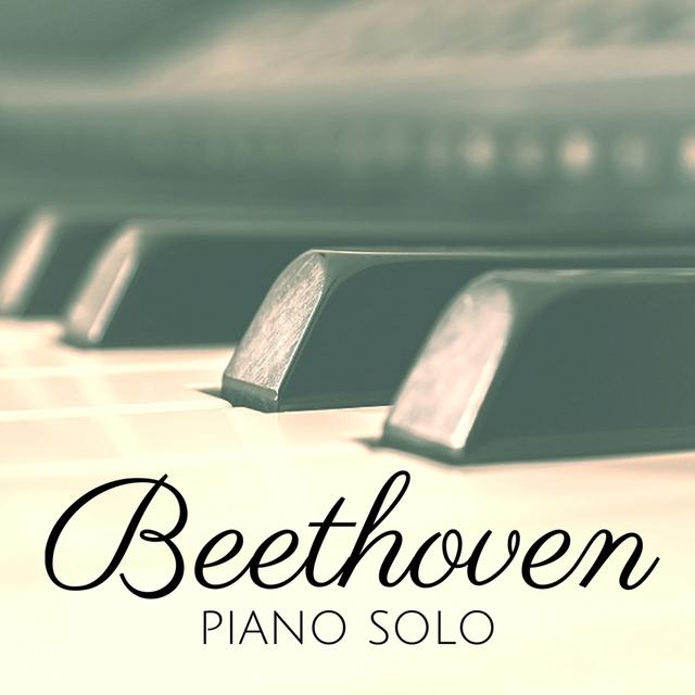 beethoven musique classique