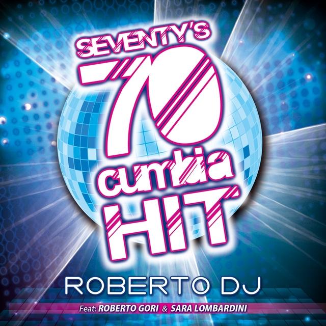 Seventy's Cumbia Hit