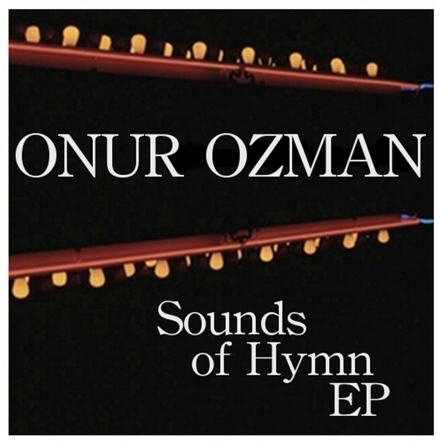 Sounds Of Hymn