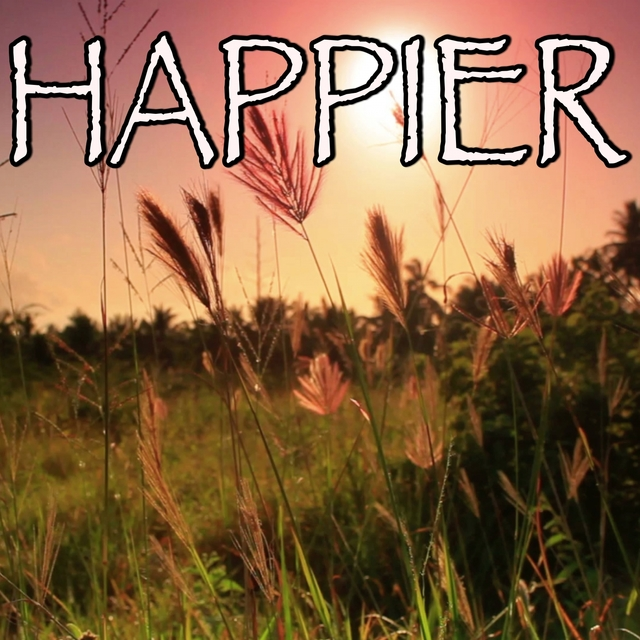 Happier - Tribute to Ed Sheeran