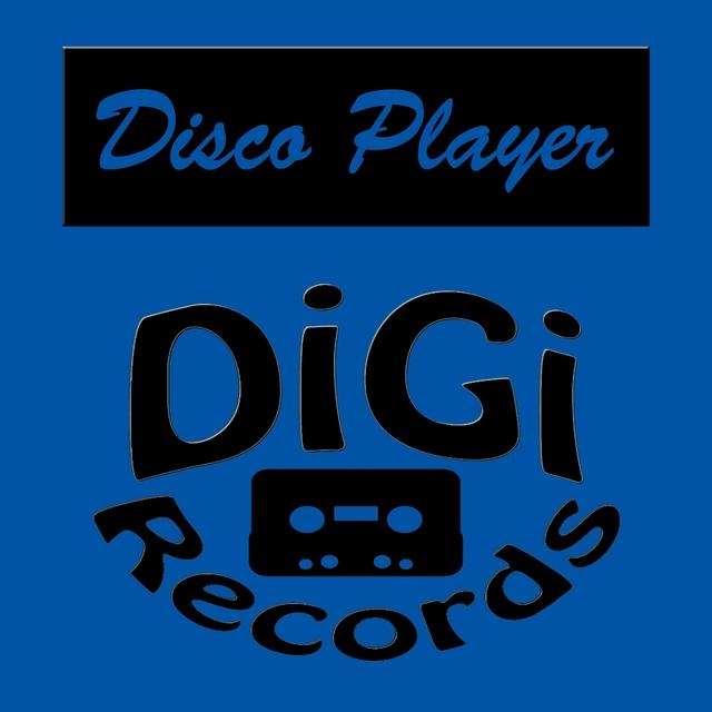 Disco Player