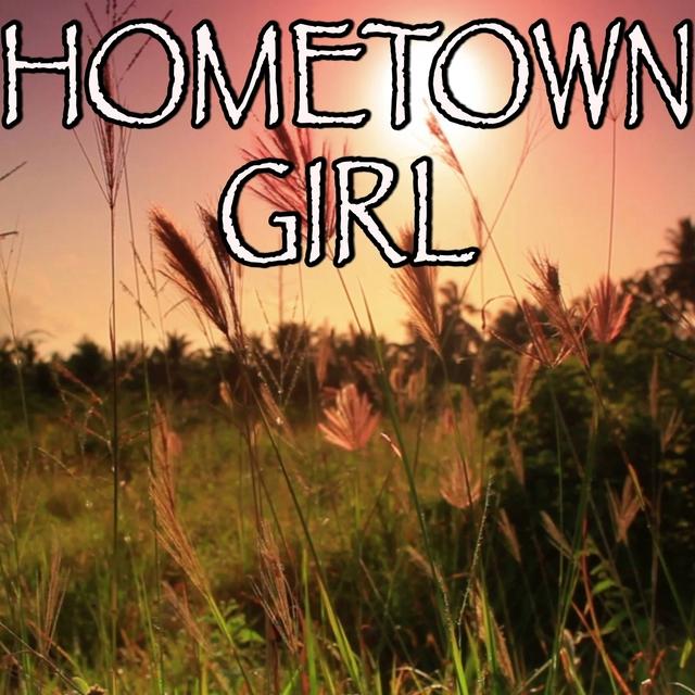 Hometown Girl - Tribute to Josh Turner