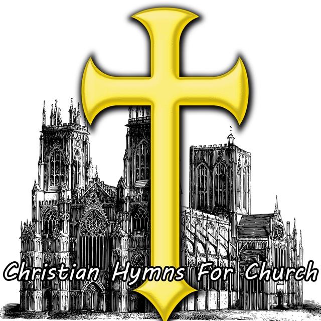 Christian Hymns For Church