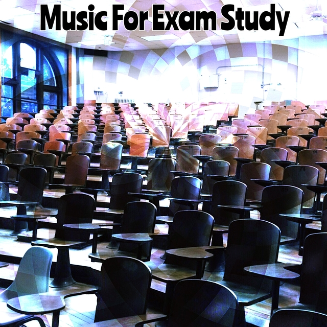 Music For Exam Study