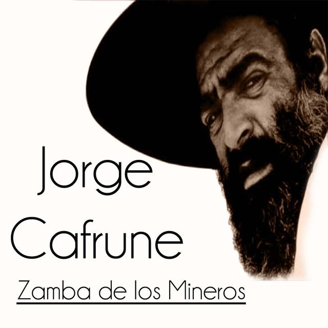 Zamba de los Mineros