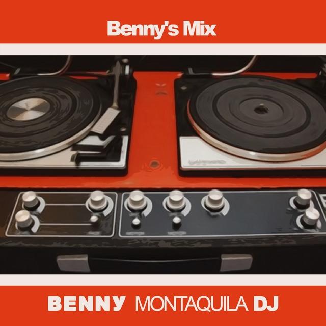 Benny's Mix