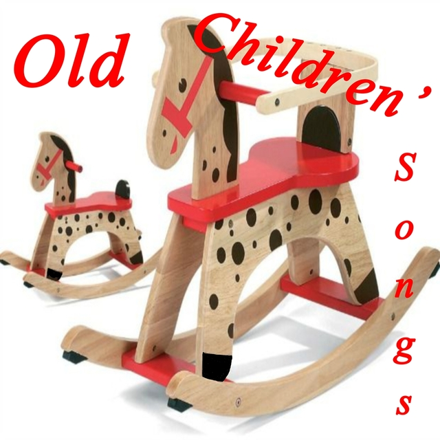 Old children's songs