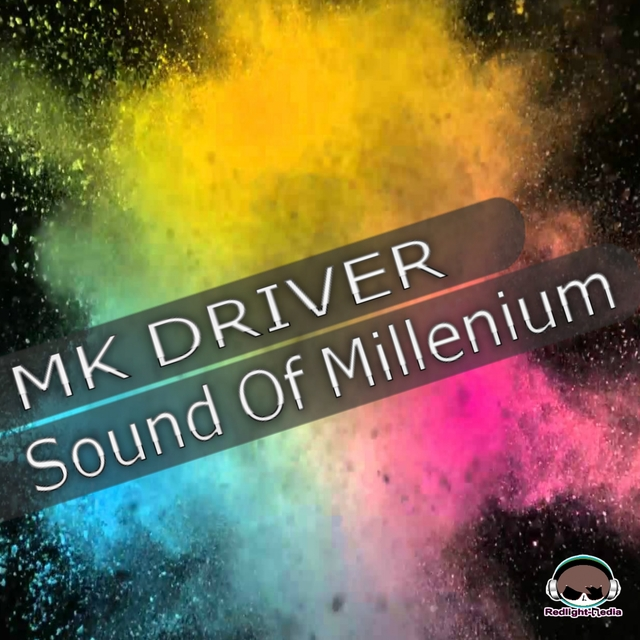 Sound of Millenium