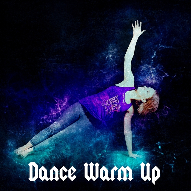 Dance Warm Up