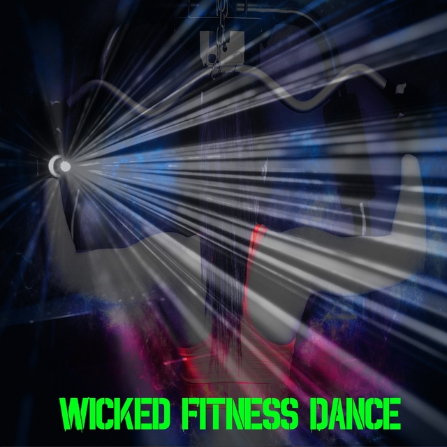 Wicked Fitness Dance