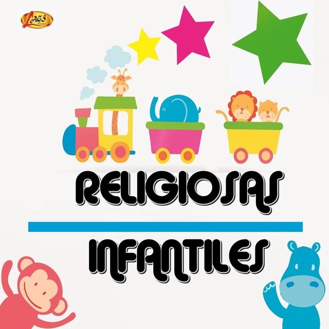 Religiosas Infantiles