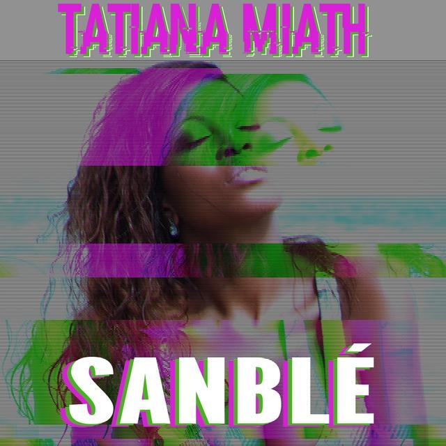 Sanblé