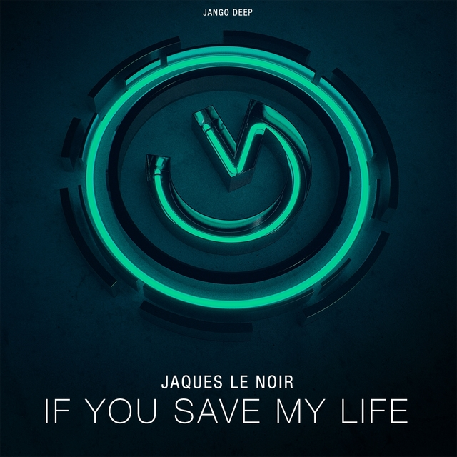 If You Save My Life