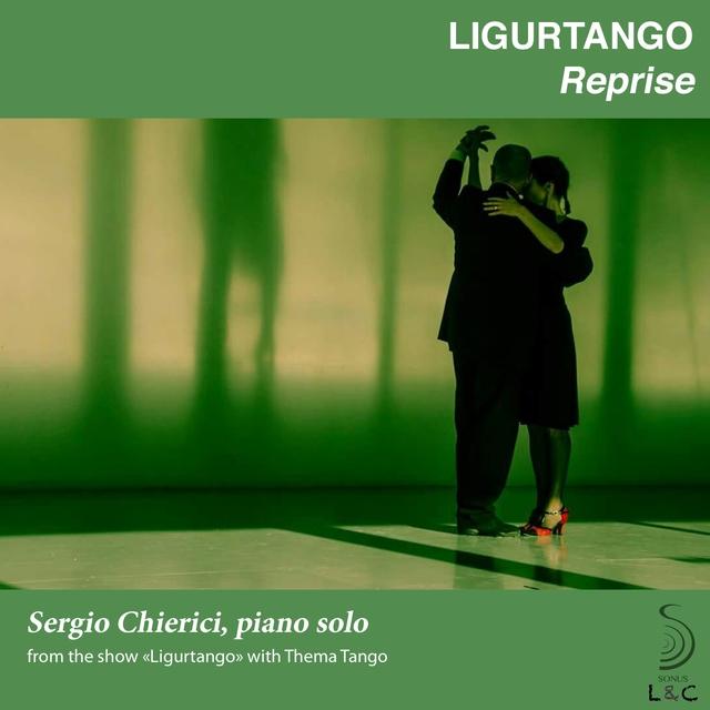Ligurtango Reprise