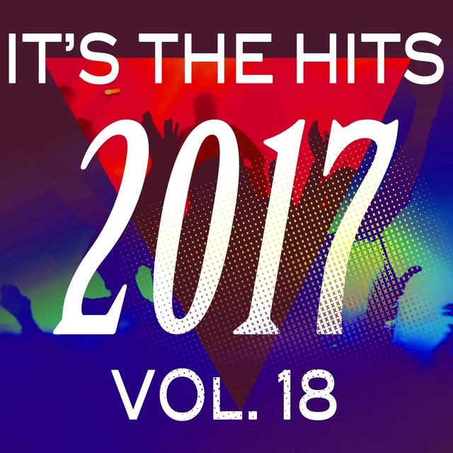 It's the Hits! 2017, Vol..18