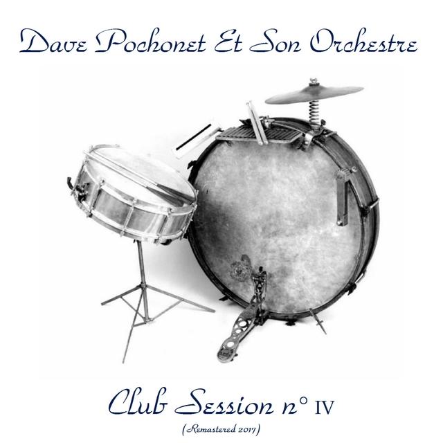 Club Session No IV