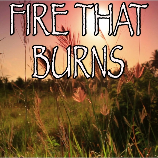 Fire That Burns - Tribute to Circa Waves