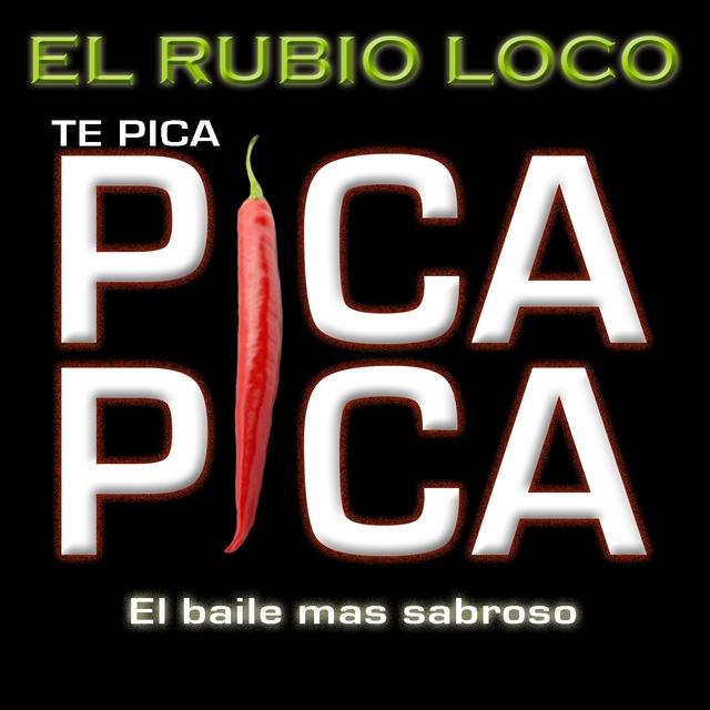 Te Pica