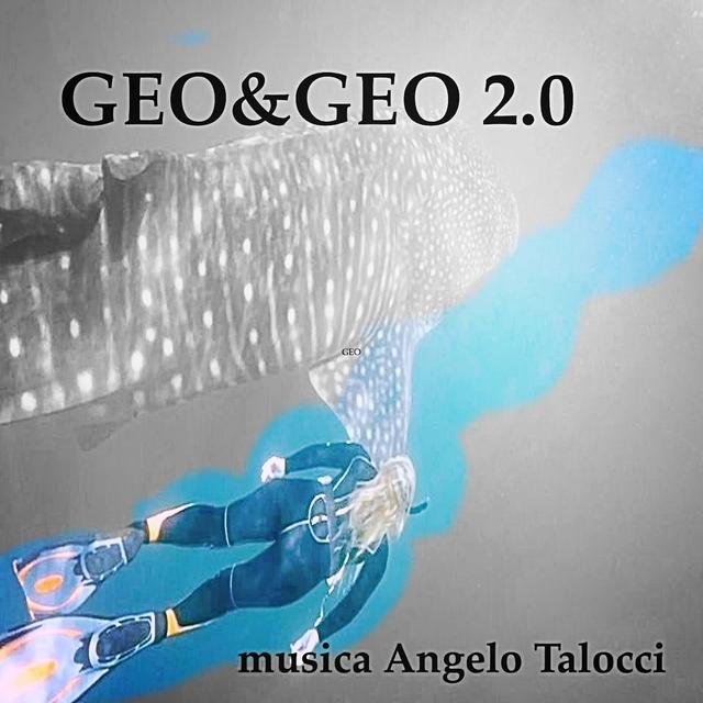 Geo & Geo 2.0