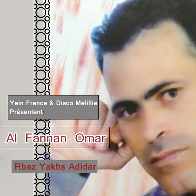 Rbaz Yakhs Adidar