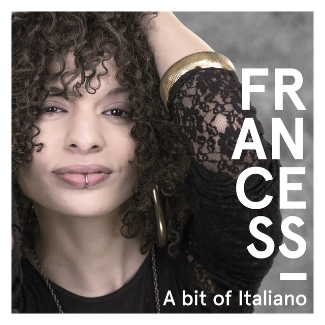 A Bit of Italiano