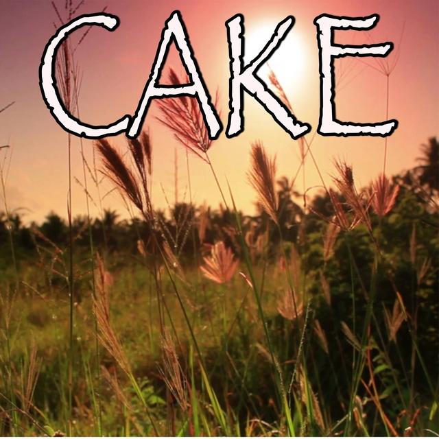 Cake - Tribute to Flo Rida and 99 Percent