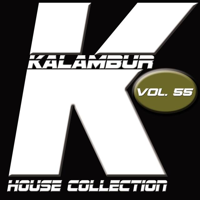 Kalambur House Collection Vol. 55