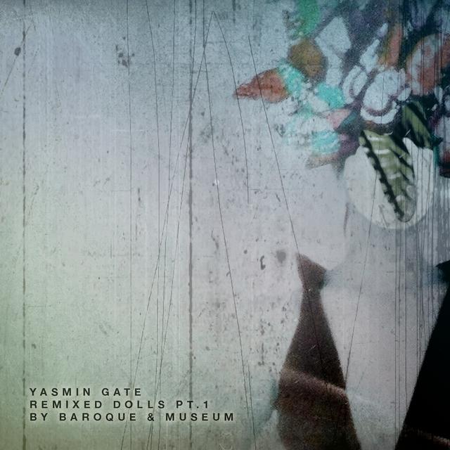 Remixed Dolls, Pt. 1
