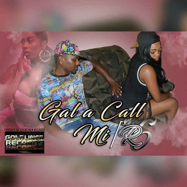 Gal a Call Mi