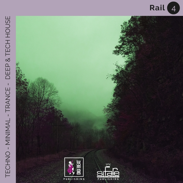 Rail 4