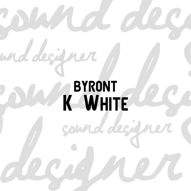 K White