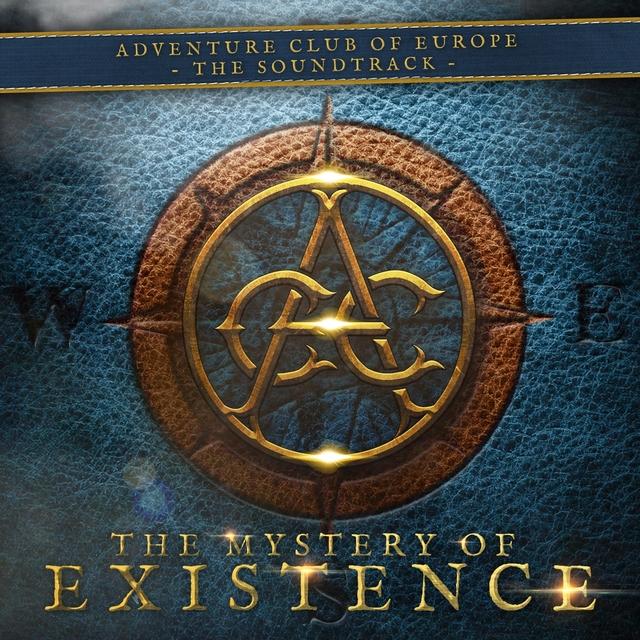The Mystery of Existence (Soundtrack)