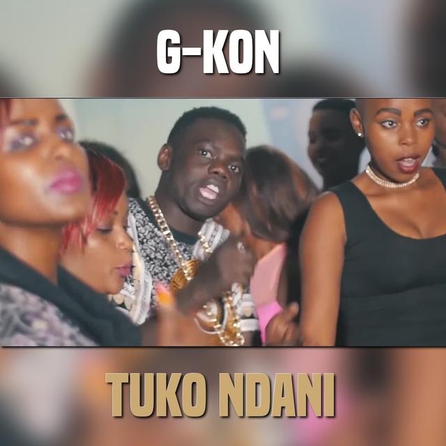 Tuko Ndani