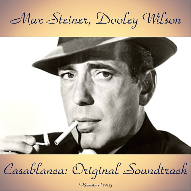 Casablanca: Original Soundtrack