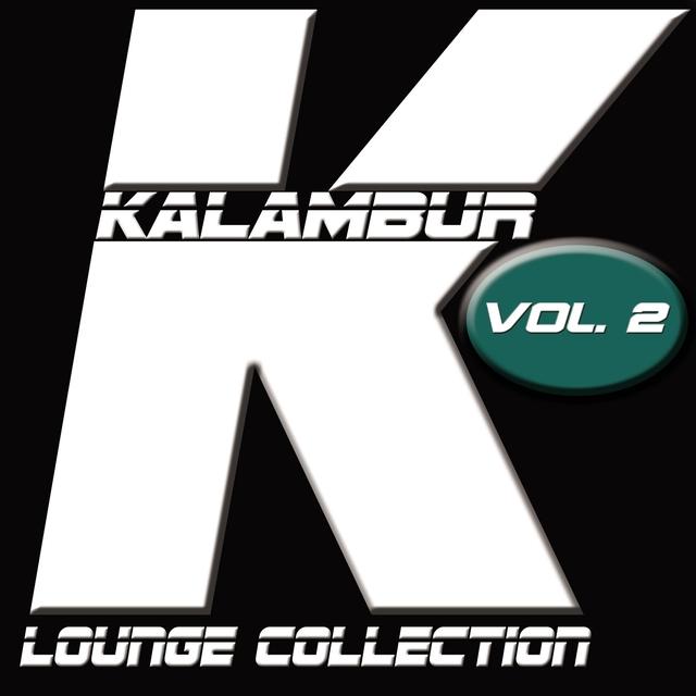 Kalambur Lounge Collection, Vol. 2