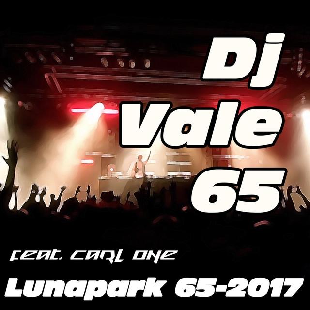 Lunapark 65-2017