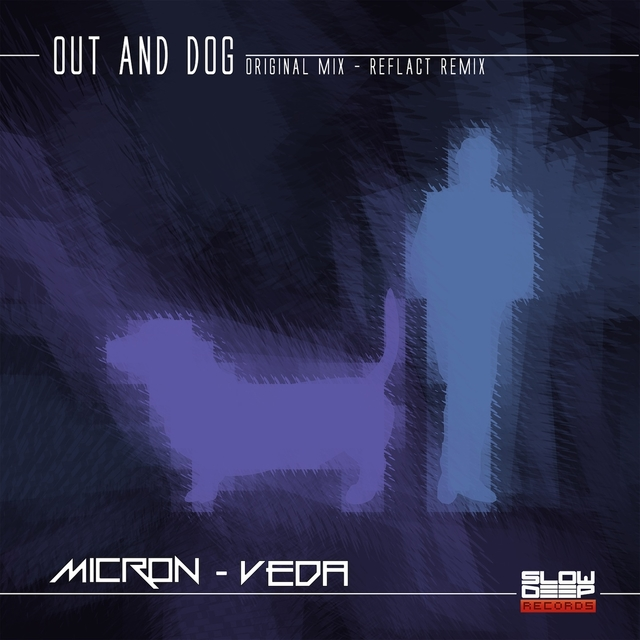 Out and Dog