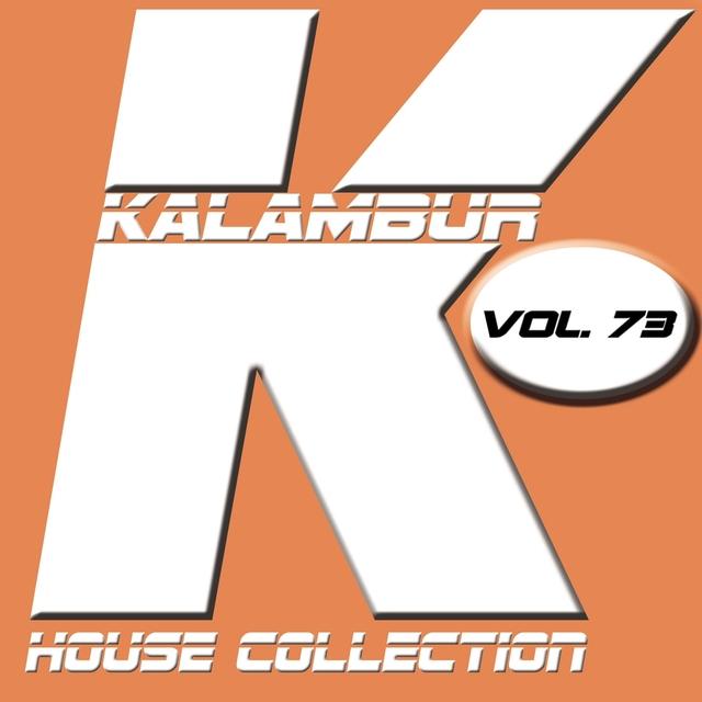 Kalambur House Collection Vol. 73